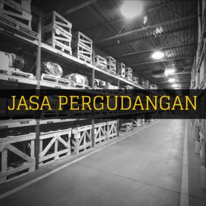 Perbedaan Logistik dan Supply Chain