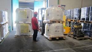 Mengenal Fungsi Penting Manajemen Logistik Tiga Permata Logistik